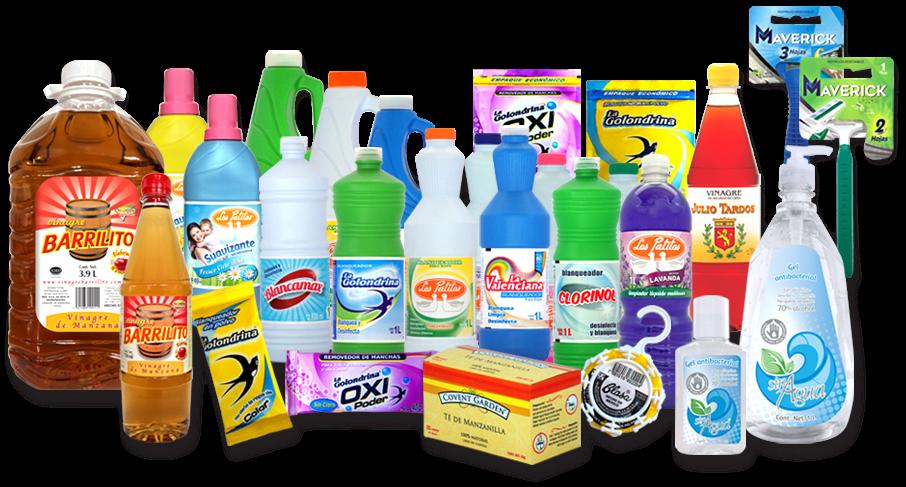 Grupo dimex for Productos para el hogar y decoracion